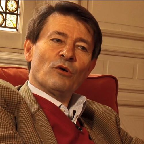 Pierre-Henry Gagey : Louis Jadot (France)