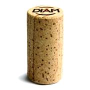 DIAM瓶塞