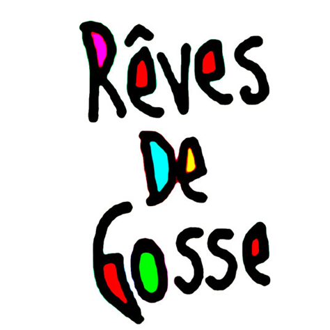 Support for the association Rêves de Gosses (Children's Dreams)