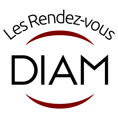 RDV DIAM: The French consumer and ORGANIC products
