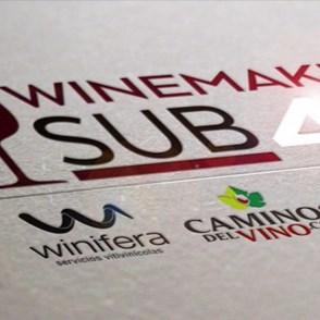 Winemakers sub40