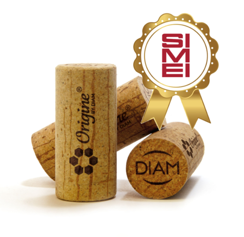 A new price for Origine by Diam® cork !