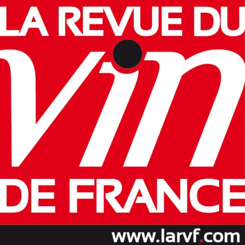 Diam partner in the RVF Wine Trophy awards