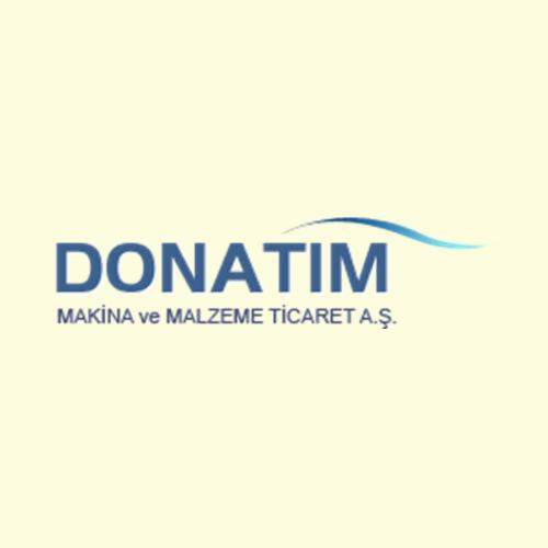 DONATIM - Turquie